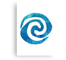 Quot Swirl Inspired Silhouette Quot Stickers By Inspiredshadows