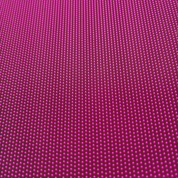 LEDs by entastictreeman