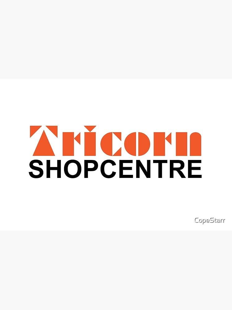 Tricorne Shopcentre Portsmouth de CopeStarr