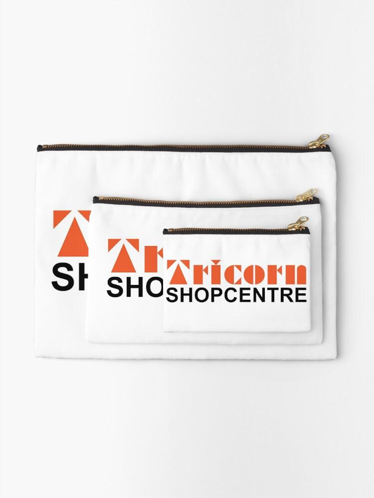 Vista alternativa de Bolsos de mano Tricorne Shopcentre Portsmouth