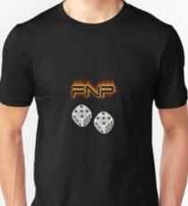 FNP Wargamers Unisex T-Shirt