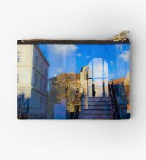 Reflection Studio Pouch