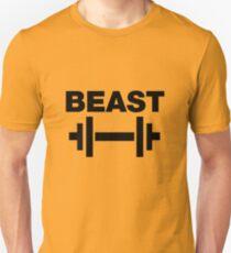Cartman's Beast T-Shirt T-Shirt