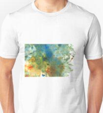 OA Unisex T-Shirt