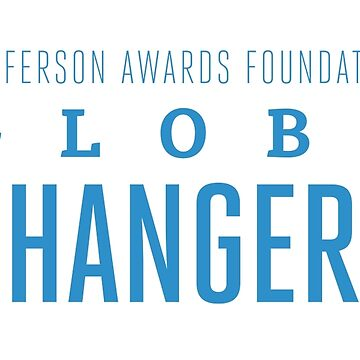 GlobeChangers Logo by JeffersonAwards
