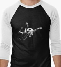 B B KING T-SHIRT T-Shirt