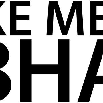Take Me To R3hab by Zero887