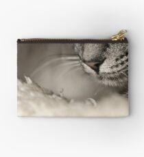 Gerty Studio Pouch