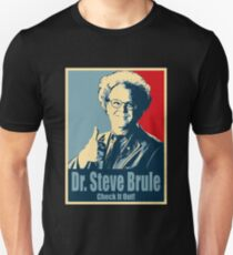 check it out T-Shirt