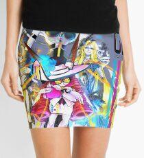 CMYK Creator Core G2 Mini Skirt