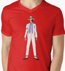 Smooth Criminal Jackson T-Shirt