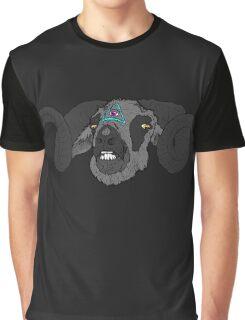 Sheeple Graphic T-Shirt