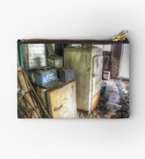 Fridges with NO BEER  , Boorowa  NSW  Studio Pouch