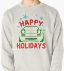 Happy Holidays - miata T-Shirt