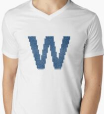 Cubs Ugly Christmas Sweater T Shirts Redbubble