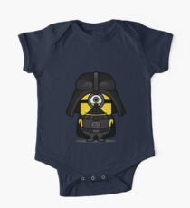 Mini IN Vader Kids Clothes