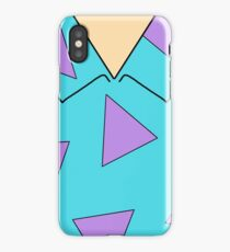 Rocko iPhone Case