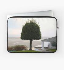 Portmeirion, Gwynedd, North Wales Laptop Sleeve