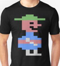 Miner 2049er T-Shirt
