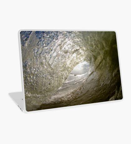 Byron Bay Treat Laptop Folie