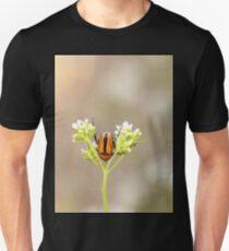 Daredevil beetle Unisex T-Shirt