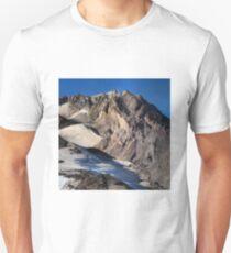 Mt. Hood Crown T-Shirt