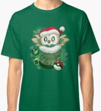 93126a19 Stocking Stuffer: New Grass Classic T-Shirt