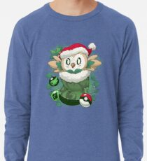 Stocking Stuffer: New Grass Lightweight Sweatshirt