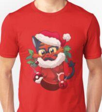 Stocking Stuffer: New Fire T-Shirt