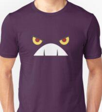 Poison Fangs Unisex T-Shirt
