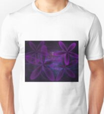 Lost in Galaxy T-Shirt