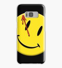 Watchmen Samsung Galaxy Case/Skin