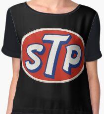 STP Women's Chiffon Top