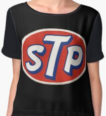 STP Chiffon Top