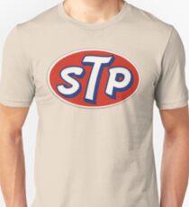 STP Unisex T-Shirt