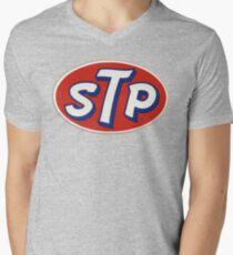 STP T-Shirt