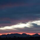 Arizona Sunrise 11-16-16 by barnsis