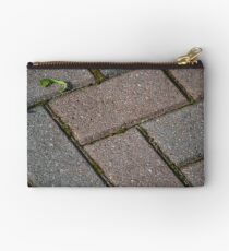 Patio Bricks Studio Pouch