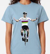 Peter Sagan Classic T-Shirt