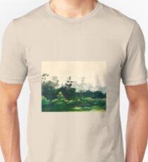 Cambria  Unisex T-Shirt