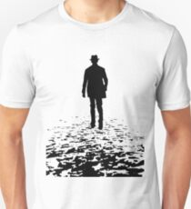 Boardwalk Empire Intro T-Shirt
