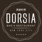 Dorsia (aged look) by KRDesign