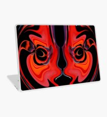 abstract 1060 Laptop Skin