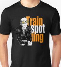 spud T-Shirt