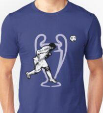Ramos goal Unisex T-Shirt