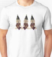 Wizard Labradors T-Shirt