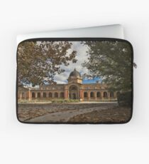 Goulburn Courthouse Laptop Sleeve