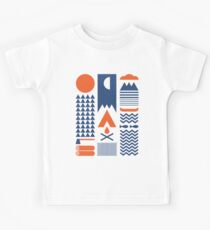 Simplify Kids Clothes