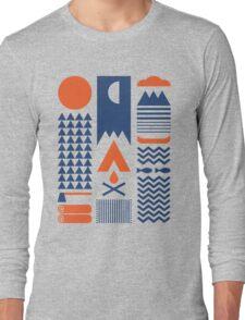 Simplify T-Shirt