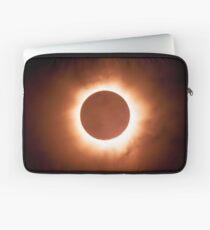 Totality III Laptop Sleeve